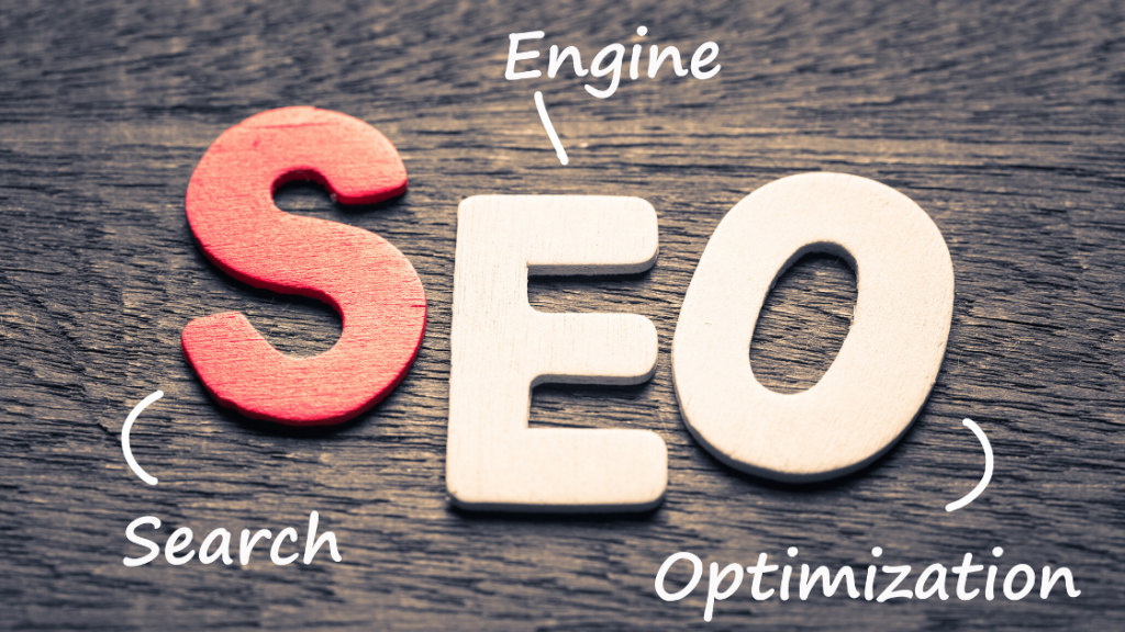 Affordable SEO Services for Startups