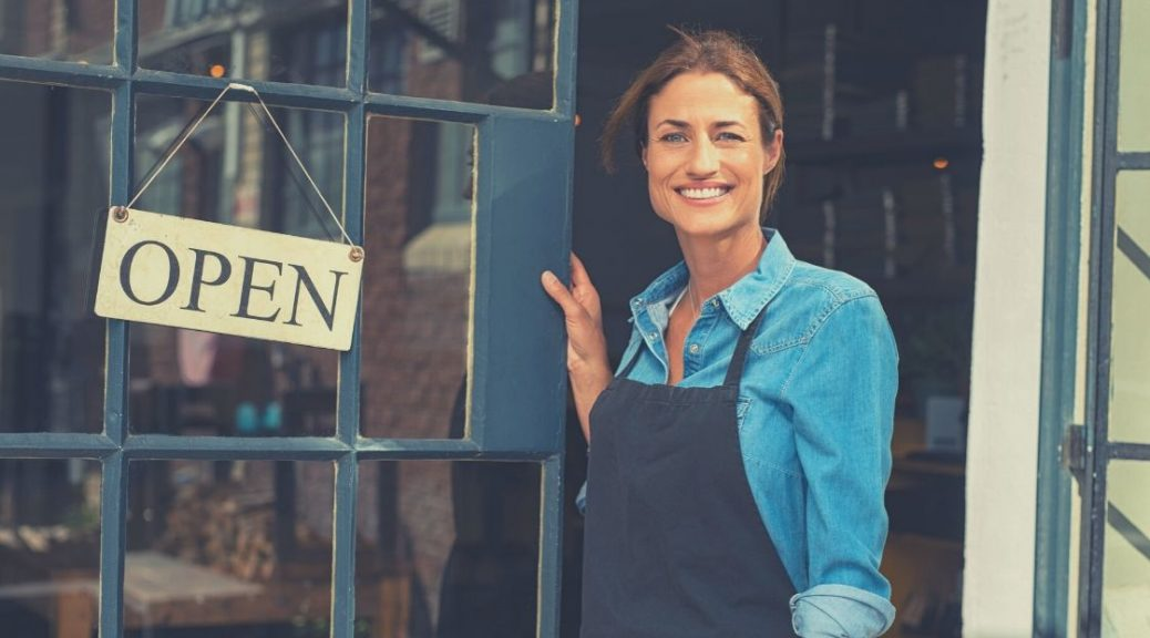 15 Success Tips for First Time Business Owners