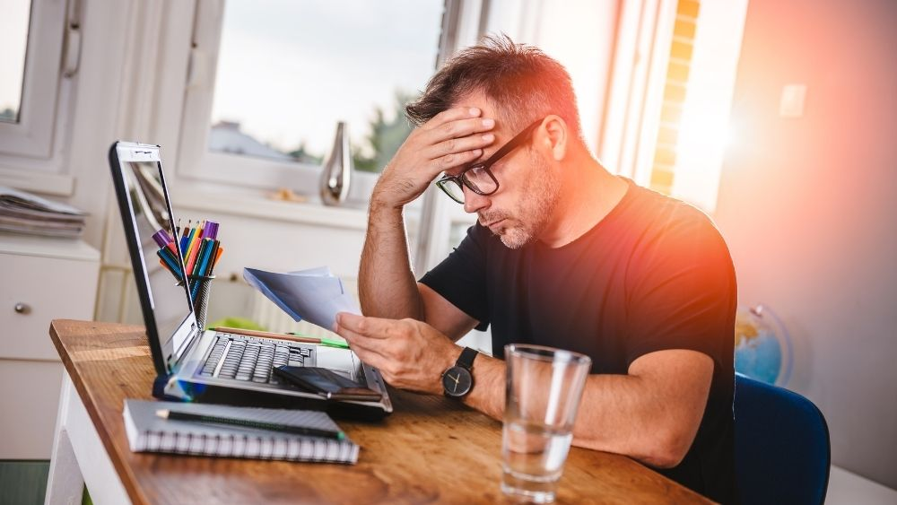 5 Reasons Your Startup Social Media Marketing Isn't Working